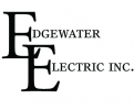 Edgewater Electric Inc